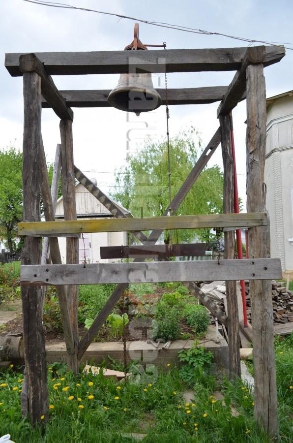 clopotnita veche sf voievozi movilita (68)