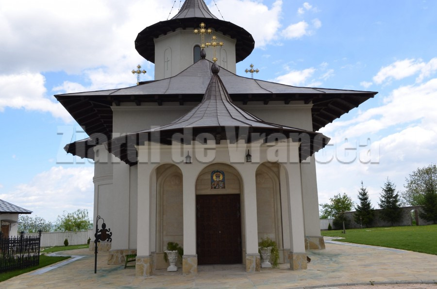 manastirea trotusanu movilita (8)