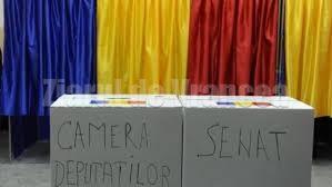 alegeri-parlamentare-vrancea-2016-foto-2