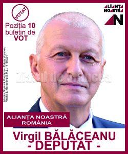 alianta-nationala-romania-balaceanu-foto-bun-01-12-2016