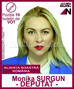 alianta-nationala-romania-surgun-foto-bun-01-12-2016