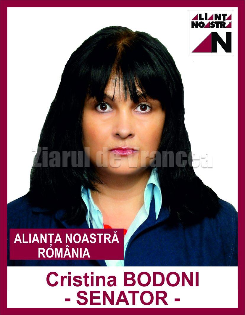alianta-noastra-romania-foto-bodoni